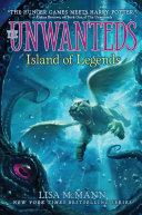 Pdf Island of Legends