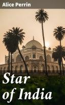 Star of India [Pdf/ePub] eBook