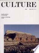 1996 - Vol. 16, No. 1
