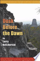 Dusk Before The Dawn PDF