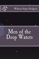 Men of the Deep Waters