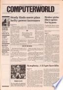 1985年4月29日