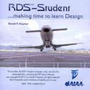 RDSwin-Student