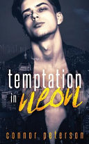 Temptation in Neon Book PDF