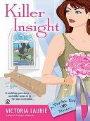 Killer Insight [Pdf/ePub] eBook