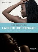 Pdf Les secrets de la photo de portrait Telecharger