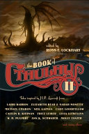 The Book of Cthulhu 2 ebook
