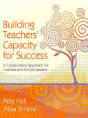 Building Teachers' Capacity for Success Pdf/ePub eBook