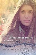 Pdf Come Into the Water