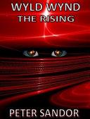 Wyld Wynd The Rising