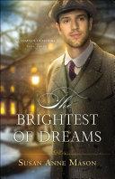 The Brightest of Dreams (Canadian Crossings Book #3) Pdf/ePub eBook