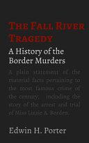 The Fall River Tragedy [Pdf/ePub] eBook