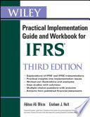 Wiley IFRS Book