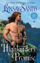 The Highlander's Promise Pdf/ePub eBook