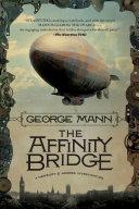 Pdf The Affinity Bridge Telecharger