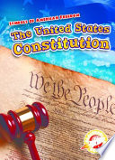 United States Constitution  The