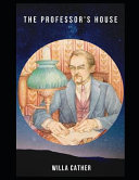 The Professor s House  Annotated