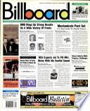 2 ago 1997