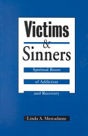 Victims and Sinners