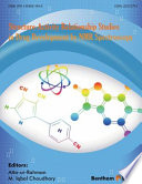 Structure Activity Relationship Studies In Drug Development By Nmr Spectroscopy Book PDF