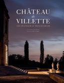 Ch  teau de Villette