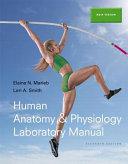 Human Anatomy and Physiology Laboratory Manual  Main Version Book