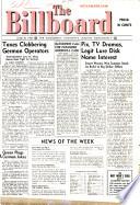 30 juni 1958