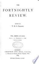 The Fortnightly Book PDF