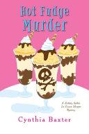 Hot Fudge Murder [Pdf/ePub] eBook