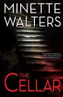 The Cellar [Pdf/ePub] eBook