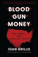 Blood Gun Money