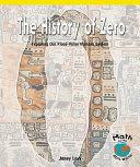 Pdf The History of Zero