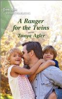 A Ranger for the Twins Pdf/ePub eBook