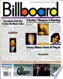 Jul 20, 2002
