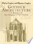 Gothick Architecture