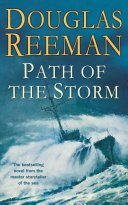 Pdf Path of the Storm