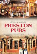 Preston Pubs [Pdf/ePub] eBook