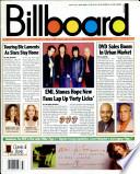 Sep 14, 2002