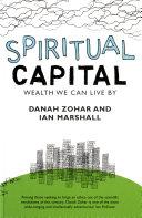 Spiritual Capital