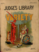 Judge s Library