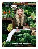 The 8Greens Cookbook Pdf/ePub eBook
