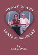 Heart Beats and Beats of the Heart