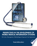 Perspectives in the Development of Mobile Medical Information Systems