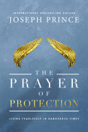 The Prayer of Protection Pdf/ePub eBook