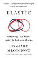 Elastic Pdf/ePub eBook