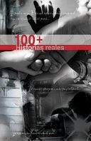 100 y más historias reales