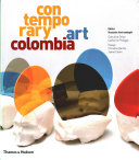 Contemporary Art Colombia