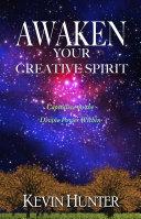 Awaken Your Creative Spirit Book