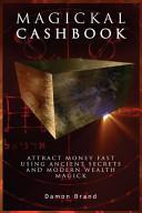 Magickal Cashbook