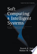 Soft Computing and Intelligent Systems Book
